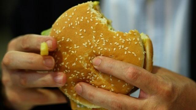 burger_1554571468105.jpg