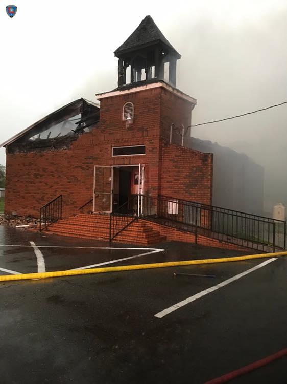 church fire_1555682984550.jpg.jpg