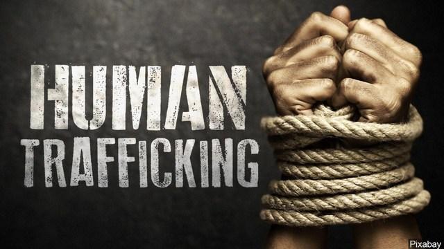 human trafficking_1555658579564.jpg.jpg