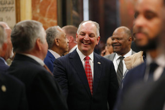 Louisiana Legislature_1554823727738