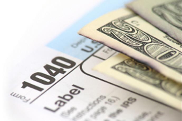 taxes3_1555333529871.jpg