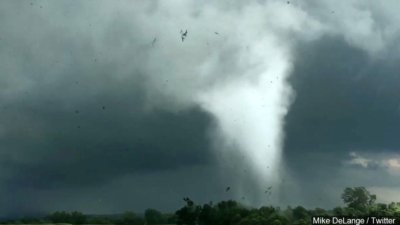 tornado_1556394071767.jpg