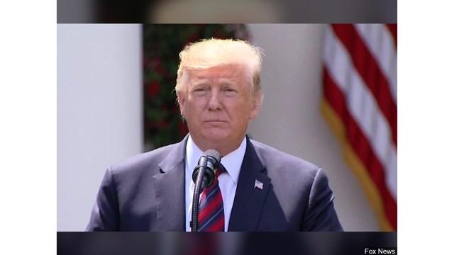 Trump_1559124815423.jpg