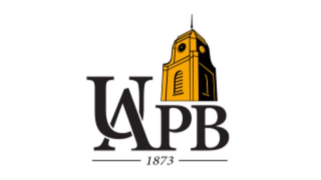 UAPB_1559125607501.png