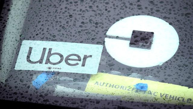 Uber logo on car windshield_1553583933293.jpg_462534_ver1.0_640_360_1559157937980.jpg.jpg