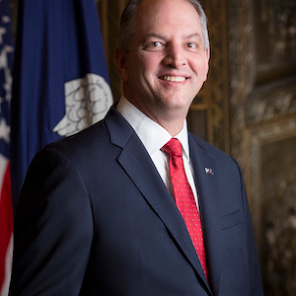 john bel edwards13_1557431352403.jpg.jpg
