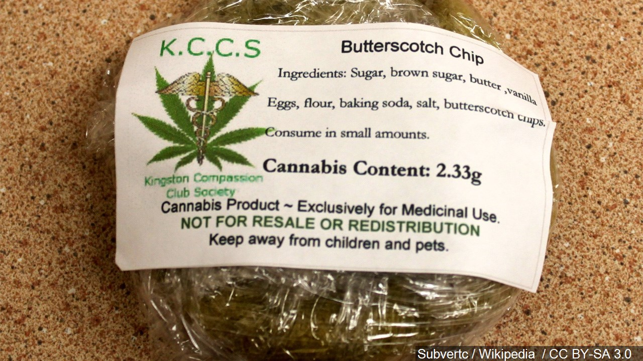 marijuana edible_1558019549152.jpg.jpg