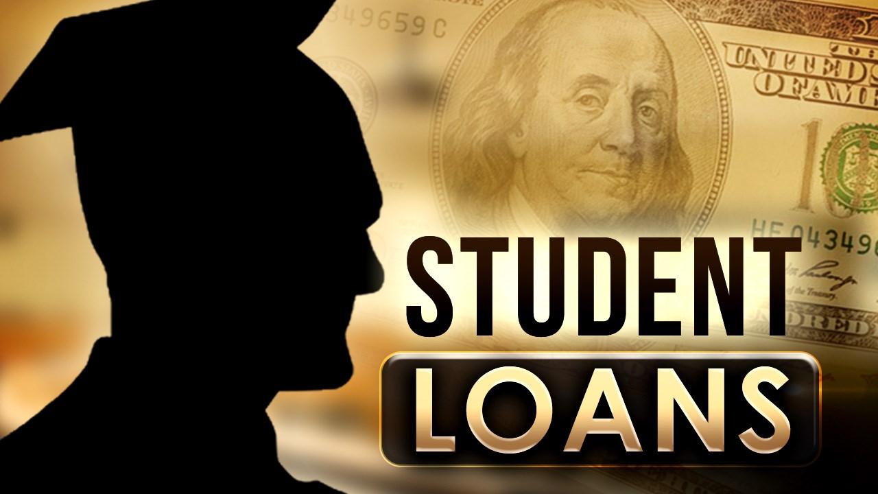 student loans_1558728793315.jpg.jpg
