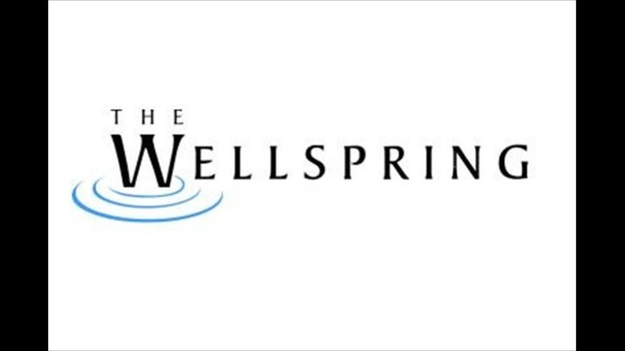 wellspring_1558121511387.jpg