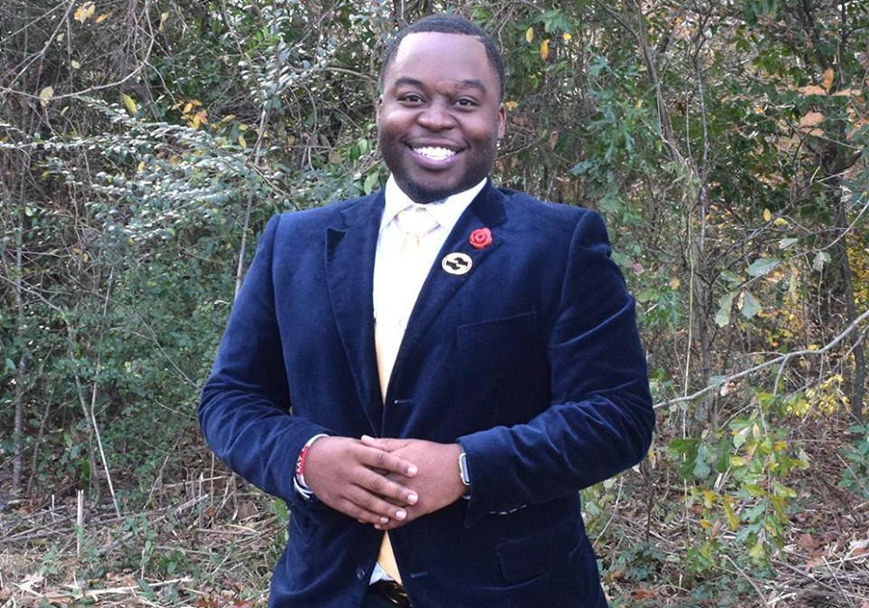 Mississipi middle school teacher found dead in Louisiana ...