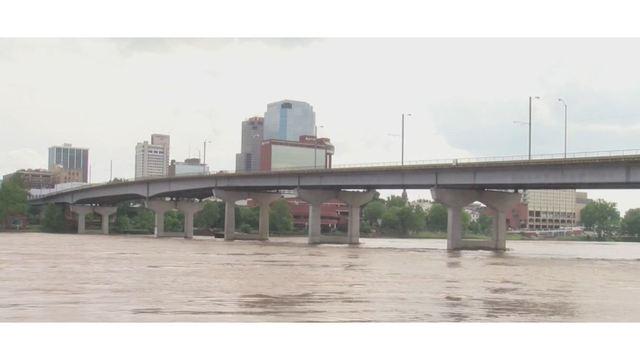 Little Rock Flooding_1560243660998.jpg.jpg