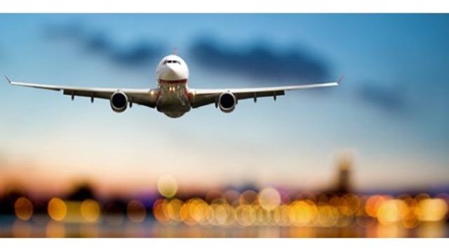 Plane makes emergency landing in Shreveport 06.12.19_1560352796662.PNG_91905022_ver1.0_640_360_1560354893558.jpg.jpg