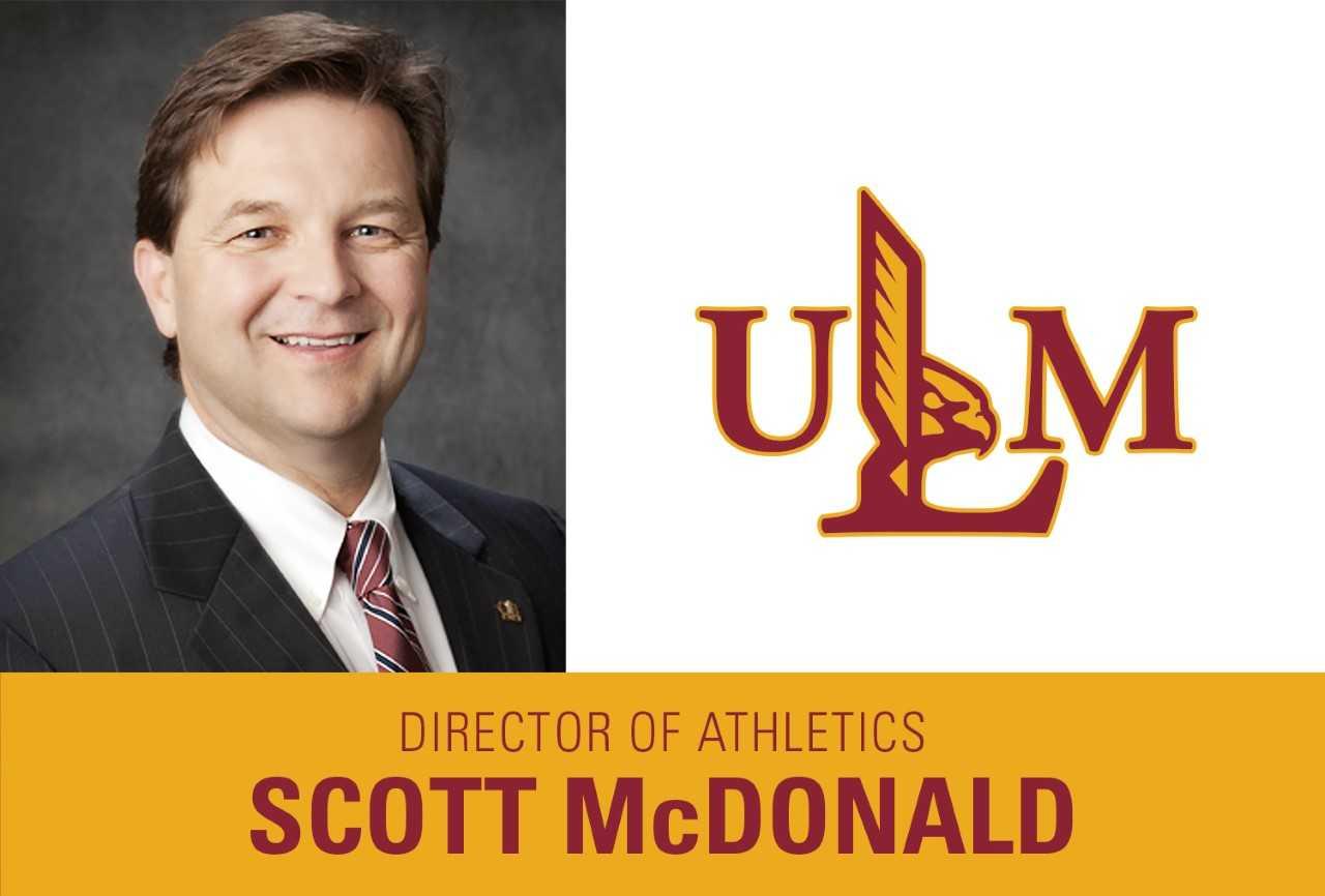 Scott McDonald_1560359973250.jpg.jpg