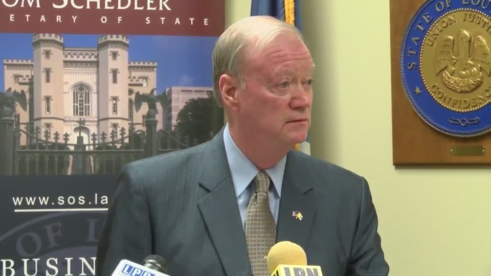 Tom_Schedler_said_he_will_not_resign_as__0_20180314221516
