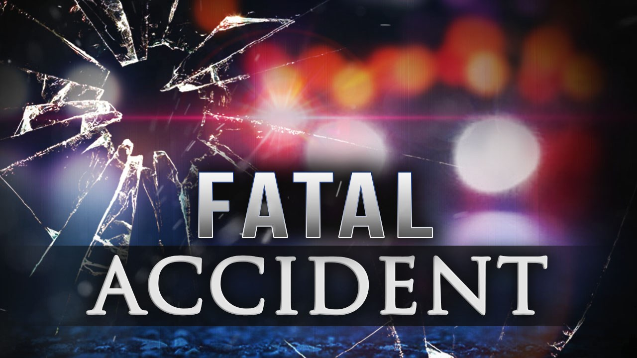 36-year-old Monroe woman killed in Hwy 15 crash | KTVE