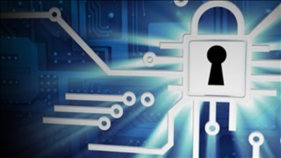 Louisiana plans new cyber security center for threat
