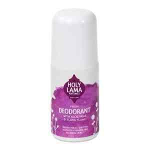 Holy Lama Deodorant