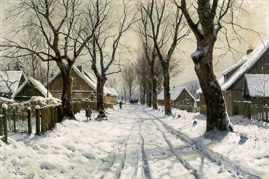 https://i1.wp.com/www.myartprints.com/kunst/walter_moras/winter_im_dorf.jpg