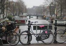 世界で最も安全な都市ランキング10