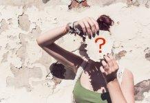【ブログ構築】小心者には匿名がいい?!そのメリットとデメリットとは?