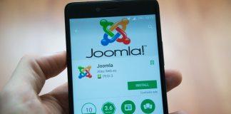 CRM- Joomla