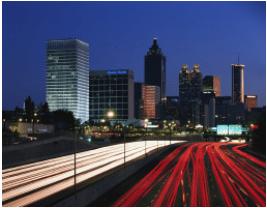 Atlanta - HQ2