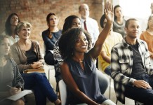 Atlanta entrepreneur resources