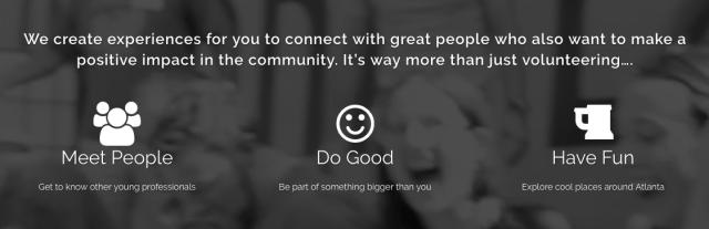 CommunityBucket