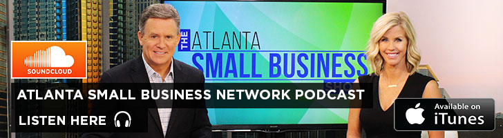 Atlanta Small Business Network | Your Resource for Small Business in