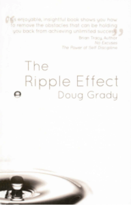 Doug Grady