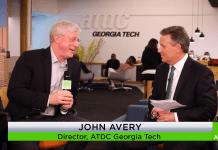 ATDC Georgia Tech