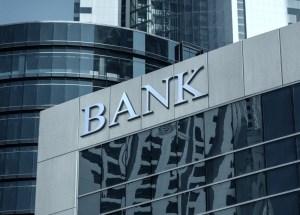 traditional banks