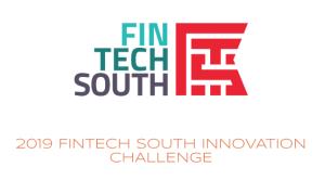 FinTech South Innovation Challenge