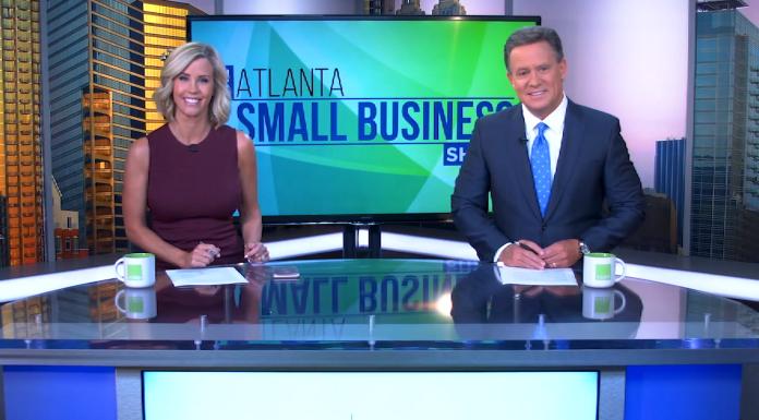 Atlanta-small-business-show -ep12