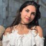 Diana Nadim