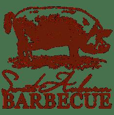 Sweet Auburn BBQ