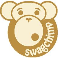 Swagchimp