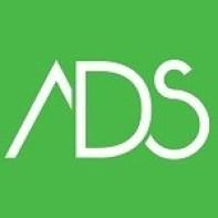ADS Agency