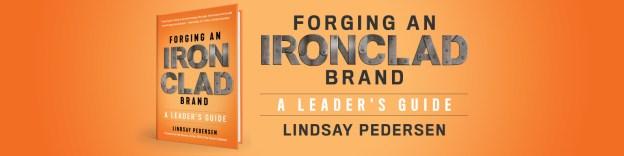 ironclad brand