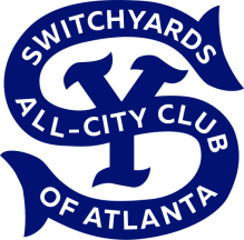 Switchyards