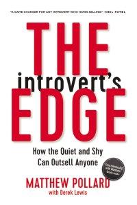 Introvert's Edge