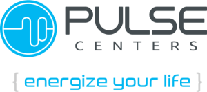 Pulse Centers