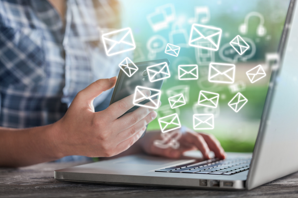 Are You Still Making These 10 Common Email Marketing Mistakes?