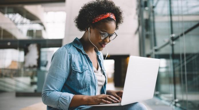 online entrepreneurs