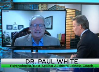 Dr. Paul White