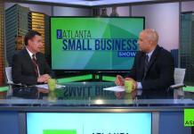 tariffs - small business