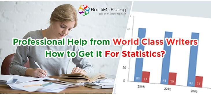 statistics-assignment-help