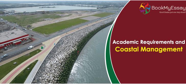 coastal-management-assignment-help