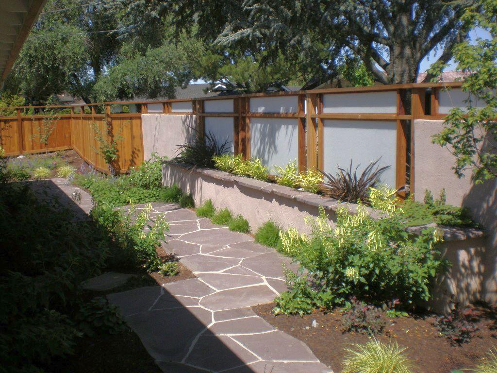 20 Tranquil Japanese Garden Backyard Designs on Long Backyard Landscaping Ideas id=98907