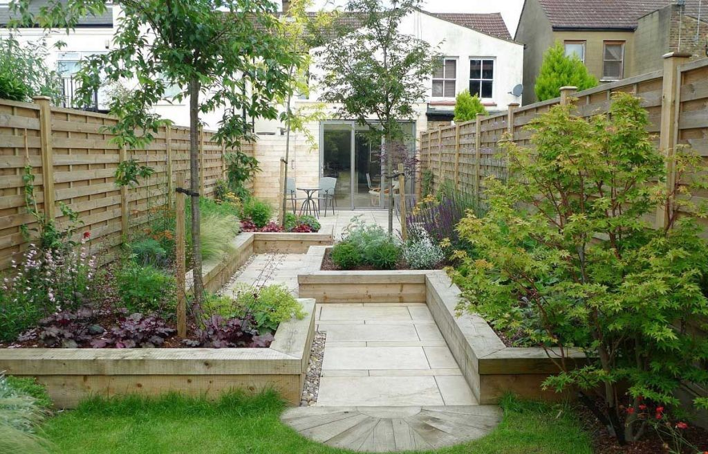 20 Tranquil Japanese Garden Backyard Designs on Backyard Japanese Garden Design Ideas id=79414